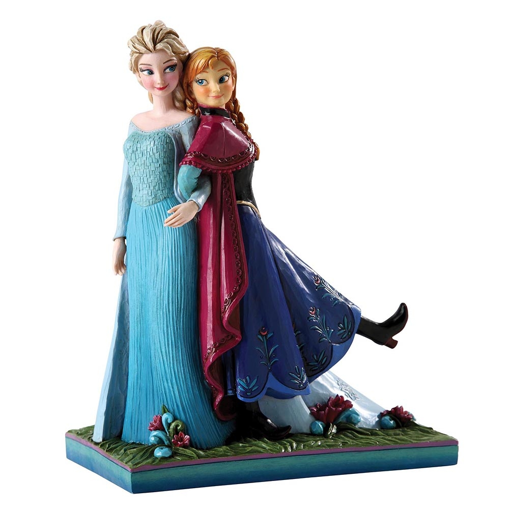 jim-shore-disney-traditions-sisters-forever-toyslife