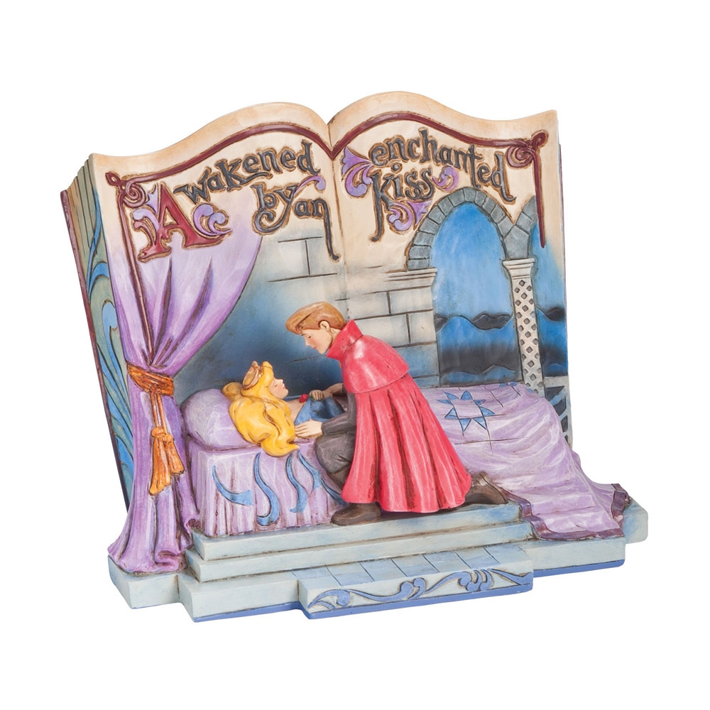 jim-shore-disney-traditions-sleeping-beauty-storybook-toyslife-icon