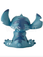 jim-shore-disney-traditions-stitch-big-figure-36-cm-toyslife-01