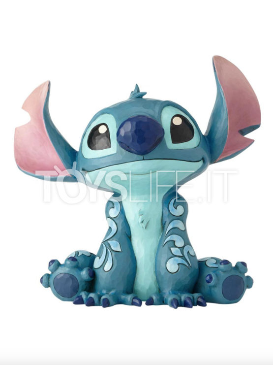 jim-shore-disney-traditions-stitch-big-figure-36-cm-toyslife-icon