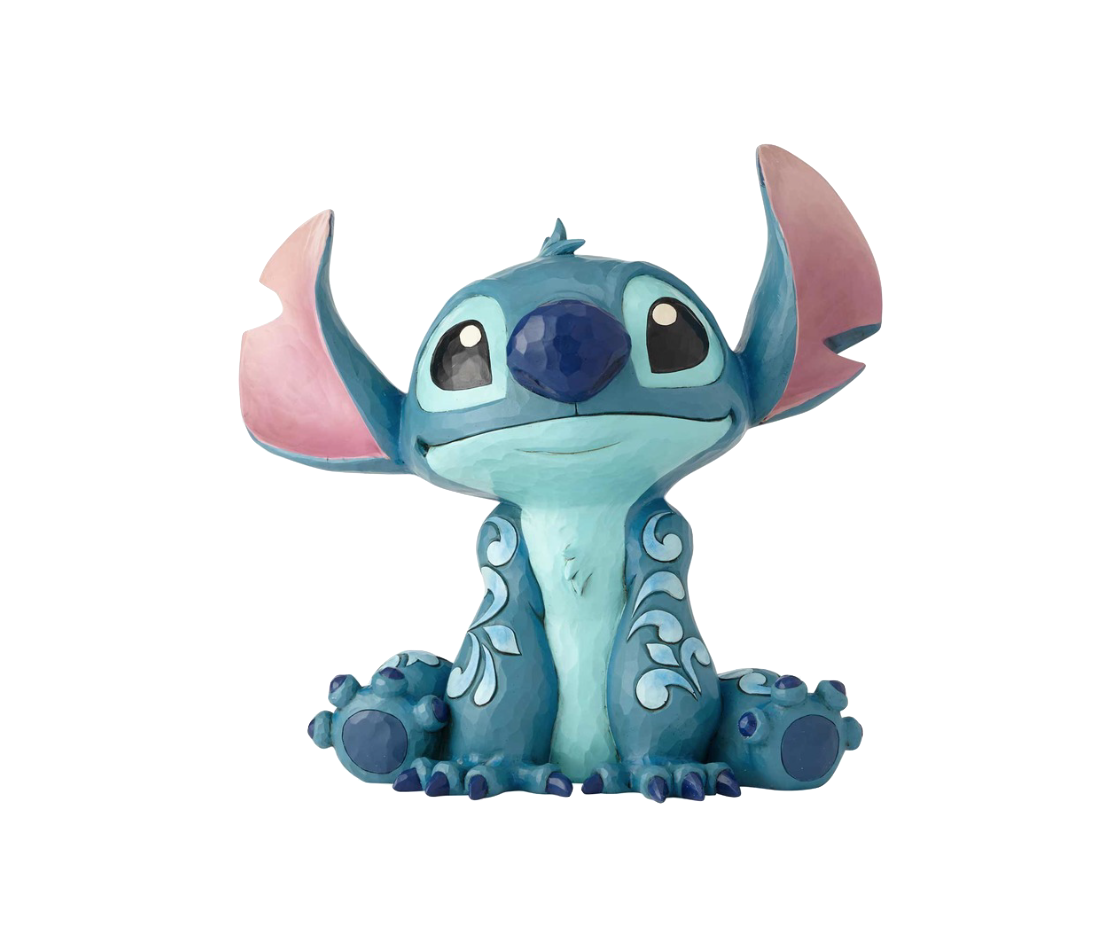 jim-shore-disney-traditions-stitch-big-figure-36-cm-toyslife