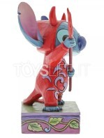 jim-shore-disney-traditions-stitch-devil-halloween-figure-toyslife-01