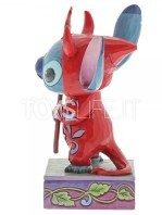 jim-shore-disney-traditions-stitch-devil-halloween-figure-toyslife-02