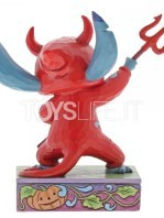jim-shore-disney-traditions-stitch-devil-halloween-figure-toyslife-03