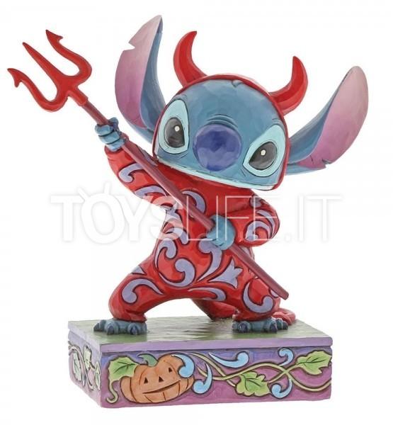 jim-shore-disney-traditions-stitch-devil-halloween-figure-toyslife-icon