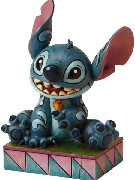 jim-shore-disney-traditions-stitch-mini-toyslife-icon