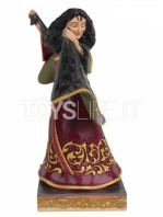 jim-shore-disney-traditions-tangled-mother-gothel-toyslife-icon