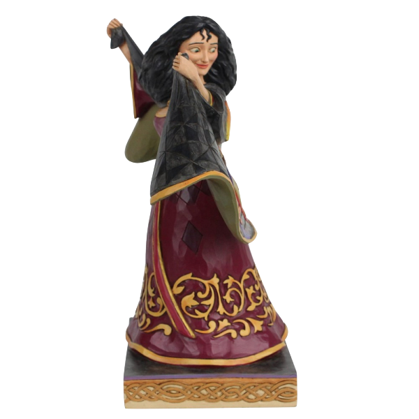 jim-shore-disney-traditions-tangled-mother-gothel-toyslife