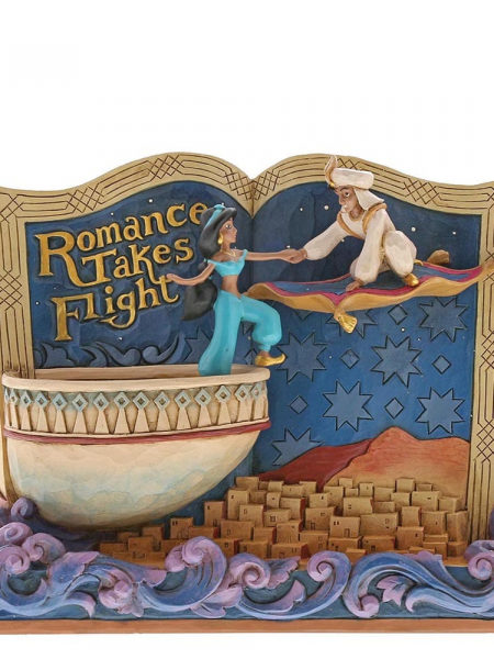 jim-shore-disney-traditions-the-aladdin-storybook-toyslife-icon