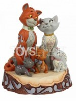 jim-shore-disney-traditions-the-aristocatas-carved-by-hearts-toyslife-icon