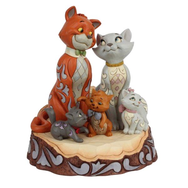 jim-shore-disney-traditions-the-aristocatas-carved-by-hearts-toyslife