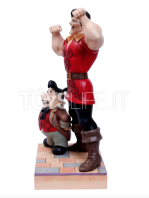 jim-shore-disney-traditions-the-beauty-and-the-beast-gaston-toyslife-02