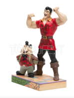 jim-shore-disney-traditions-the-beauty-and-the-beast-gaston-toyslife-03