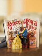 jim-shore-disney-traditions-the-beauty-and-the-beast-storybook-toyslife-01