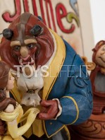 jim-shore-disney-traditions-the-beauty-and-the-beast-storybook-toyslife-02