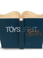 jim-shore-disney-traditions-the-beauty-and-the-beast-storybook-toyslife-03