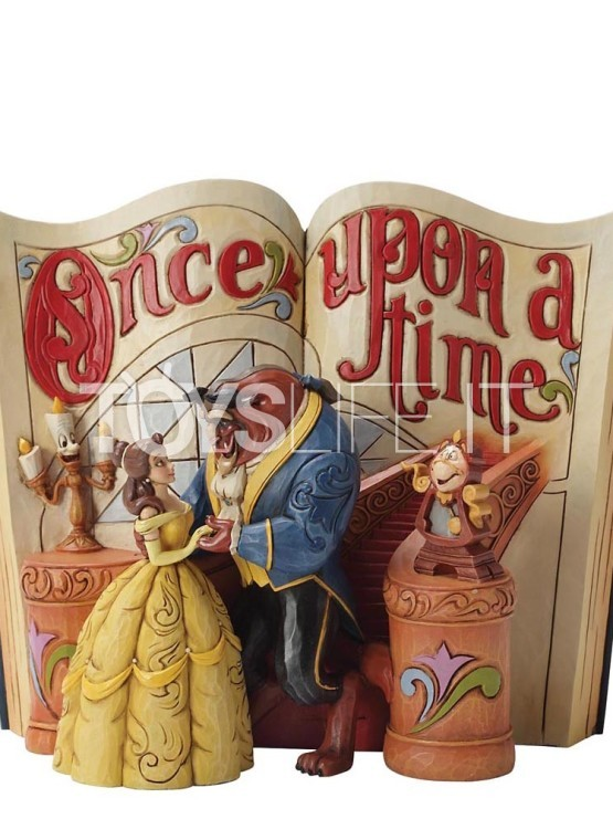 jim-shore-disney-traditions-the-beauty-and-the-beast-storybook-toyslife-icon