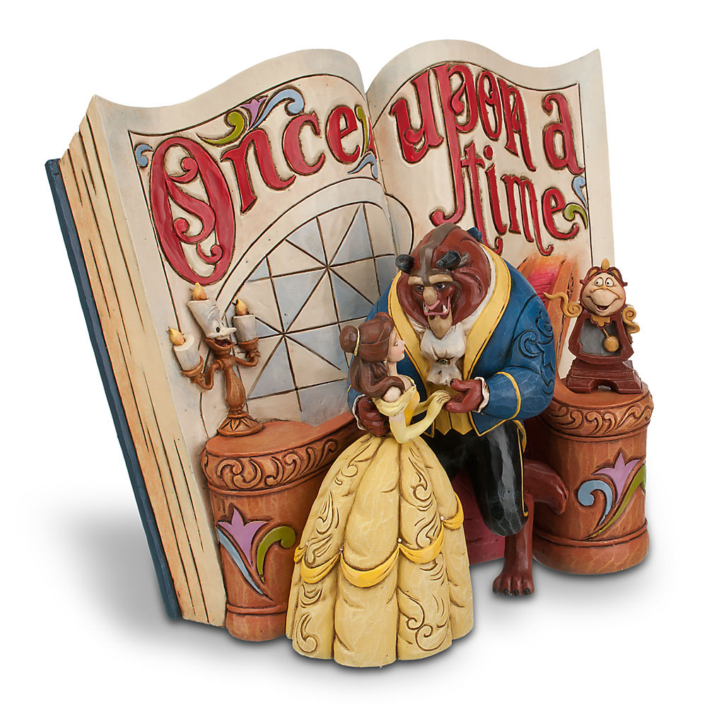 jim-shore-disney-traditions-the-beauty-and-the-beast-storybook-toyslife