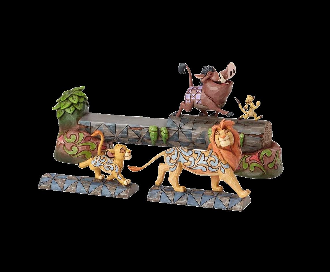 jim-shore-disney-traditions-the-lion-king-hakuna-matata-toyslife