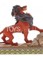 jim-shore-disney-traditions-the-lion-king-scar-toyslife-01