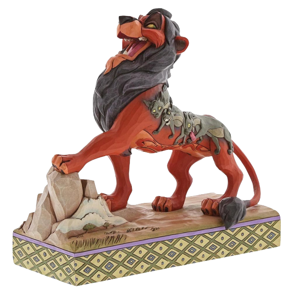 jim-shore-disney-traditions-the-lion-king-scar-toyslife