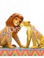 jim-shore-disney-traditions-the-lion-king-simba-and-nala-toyslife-icon
