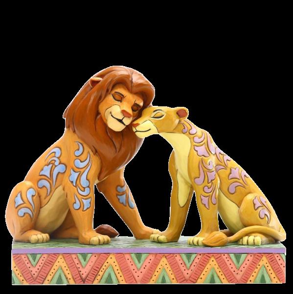 jim-shore-disney-traditions-the-lion-king-simba-and-nala-toyslife