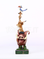 jim-shore-disney-traditions-the-lion-king-stacking-toyslife-01