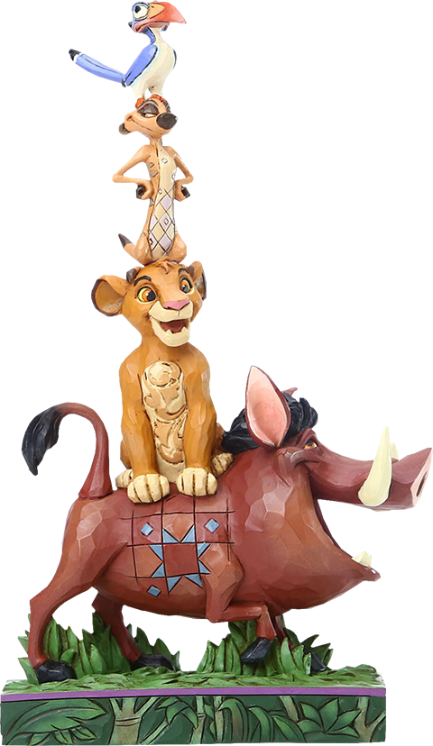 jim-shore-disney-traditions-the-lion-king-stacking-toyslife