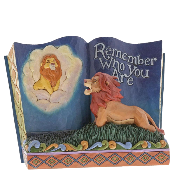 jim-shore-disney-traditions-the-lion-king-storybook-toyslife