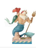 jim-shore-disney-traditions-the-little-mermaid-ariel-and-king-triton-toyslife-01