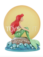 jim-shore-disney-traditions-the-little-mermaid-ariel-with-light-up-moon-toyslife-icon