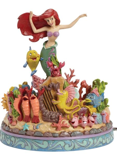 jim-shore-disney-traditions-the-little-mermaid-carillon-toyslife-001