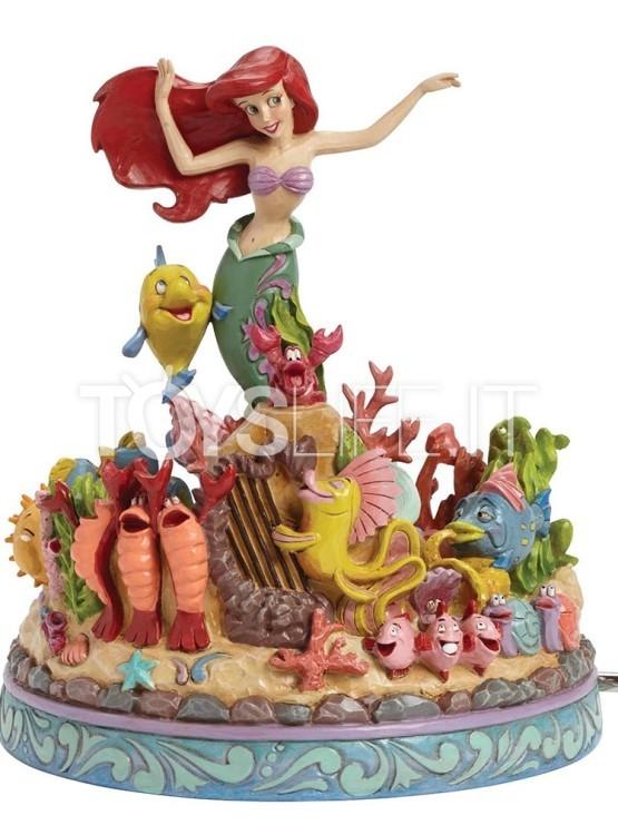jim-shore-disney-traditions-the-little-mermaid-carillon-toyslife-001