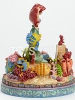 jim-shore-disney-traditions-the-little-mermaid-carillon-toyslife-003