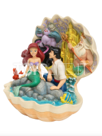 jim-shore-disney-traditions-the-little-mermaid-shell-scene-toyslife-01