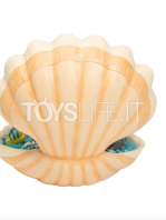 jim-shore-disney-traditions-the-little-mermaid-shell-scene-toyslife-02