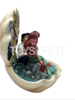 jim-shore-disney-traditions-the-little-mermaid-shell-scene-toyslife-03