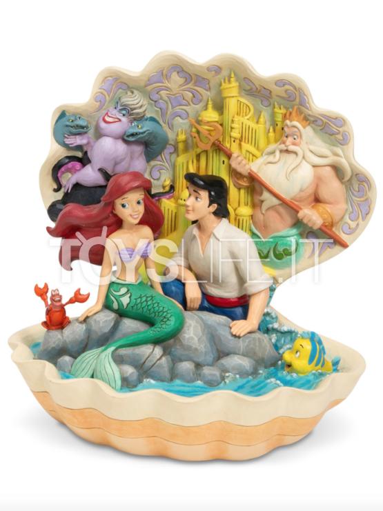 jim-shore-disney-traditions-the-little-mermaid-shell-scene-toyslife-icon
