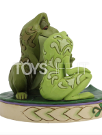 jim-shore-disney-traditions-the-princess-and-the-frog-tiana-and-naveen-as-frog-toyslife-01