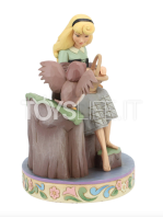 jim-shore-disney-traditions-the-sleeping-beauty-60th-anniversary-aurora-toyslife-01