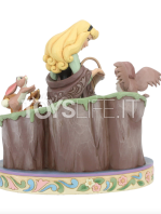 jim-shore-disney-traditions-the-sleeping-beauty-60th-anniversary-aurora-toyslife-02