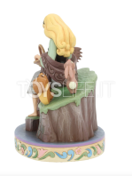 jim-shore-disney-traditions-the-sleeping-beauty-60th-anniversary-aurora-toyslife-03