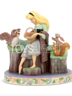jim-shore-disney-traditions-the-sleeping-beauty-60th-anniversary-aurora-toyslife-icon