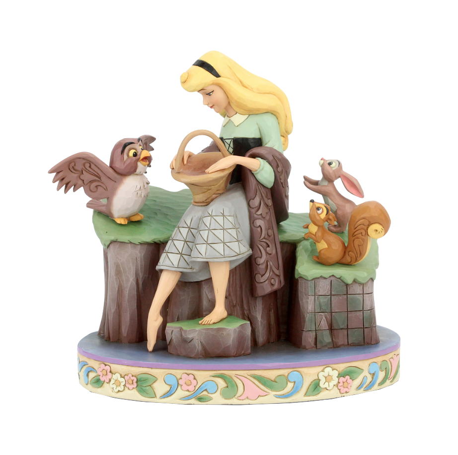 jim-shore-disney-traditions-the-sleeping-beauty-60th-anniversary-aurora-toyslife