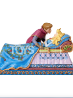 jim-shore-disney-traditions-the-sleeping-beauty-aurora-spell-toyslife-icon