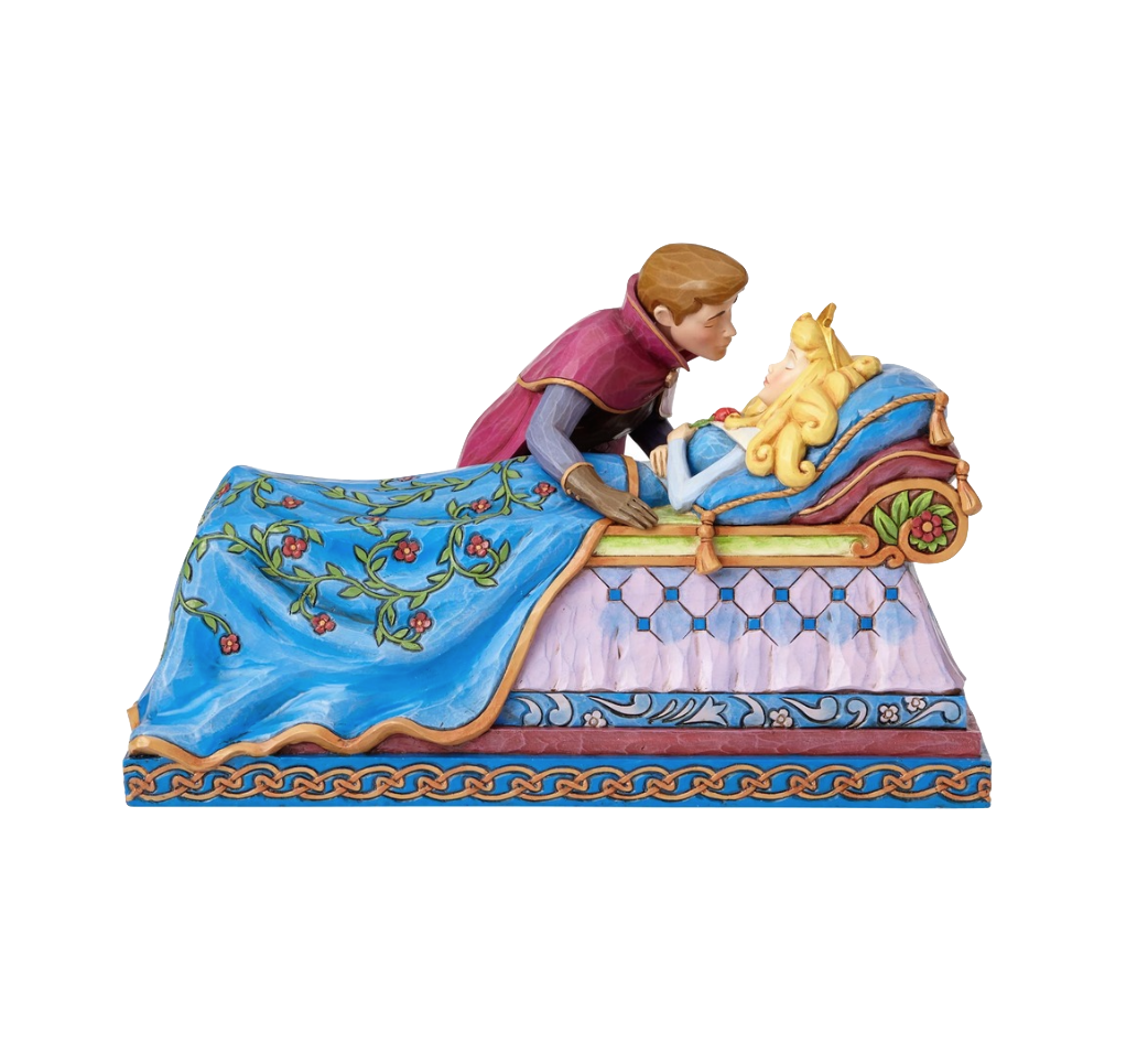 jim-shore-disney-traditions-the-sleeping-beauty-aurora-spell-toyslife