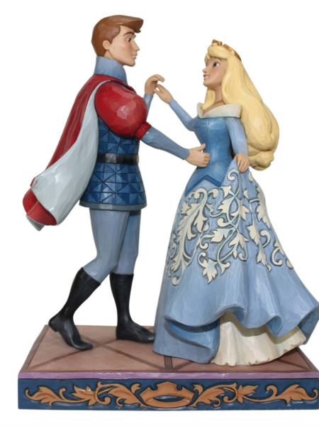 jim-shore-disney-traditions-the-sleeping-beauty-toyslife-icon