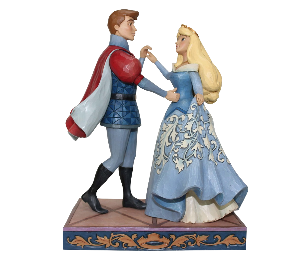 jim-shore-disney-traditions-the-sleeping-beauty-toyslife