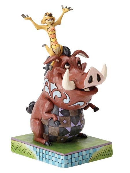 jim-shore-disney-traditions-timon-and-pumbaa-toyslife-icon